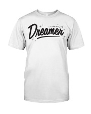 Limited quality T-shirt Premium Fit Mens Tee front