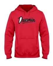 Limited Cheap Hoodie Hooded Sweatshirt front
