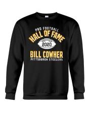 Pro Football Hall Of Fame Bill Cowher T Shirt Crewneck Sweatshirt thumbnail