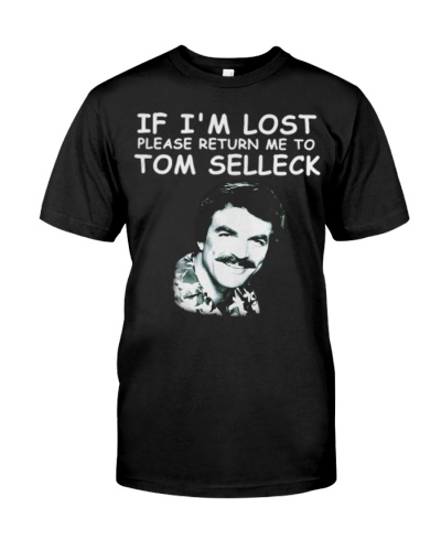 Tom Selleck Lovers and fans