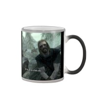 Skyrim Color Changing Mug color-changing-right