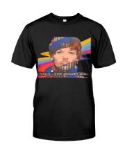 LM Classic T-Shirt thumbnail