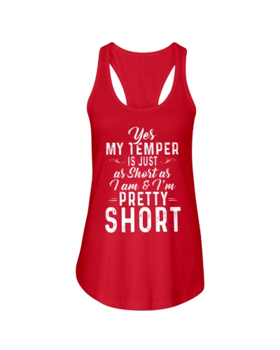Yes My Temper - Catal