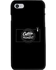 Capture the Moment Phone Case thumbnail