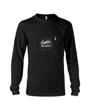 Capture the Moment Long Sleeve Tee tile