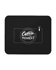 Capture the Moment Mousepad thumbnail