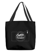 Capture the Moment All-over Tote thumbnail