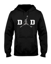 Available Hooded Sweatshirt thumbnail