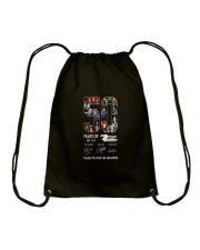 top Drawstring Bag thumbnail
