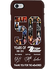 top Phone Case thumbnail