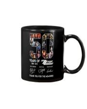 top Mug thumbnail