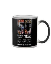 top Color Changing Mug thumbnail