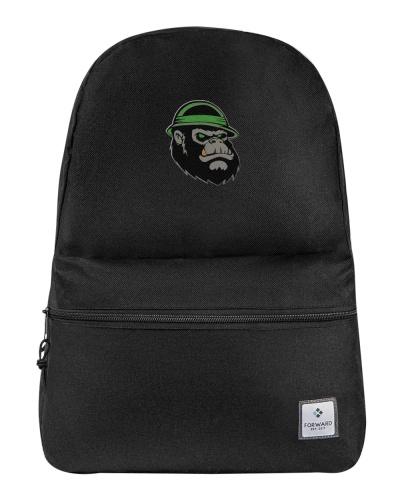 Squatch Backpack