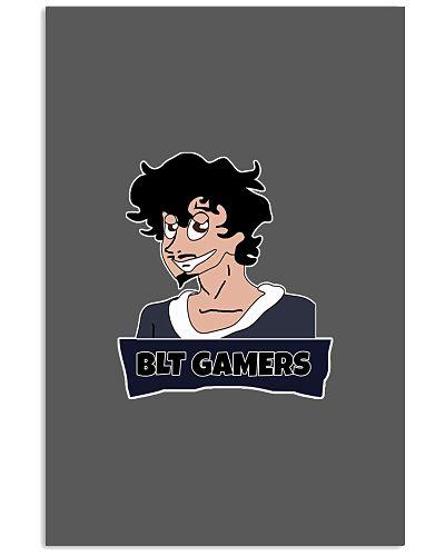 blt gamers