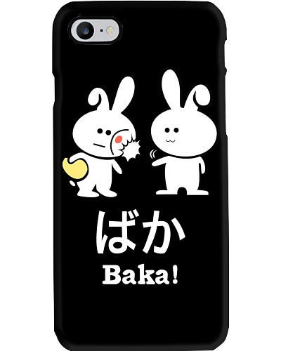 Baka Cute Anime V4