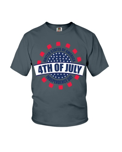 4th ofJuly