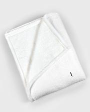 "test Large Fleece Blanket - 60"" x 80"" aos-coral-fleece-blanket-60x80-lifestyle-front-08"