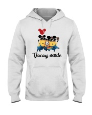 Vacay Mode Hooded Sweatshirt thumbnail