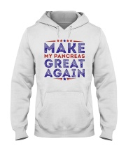Great Again Hooded Sweatshirt thumbnail