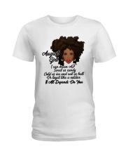 Limited Ladies T-Shirt thumbnail
