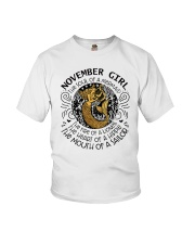 Limited Youth T-Shirt thumbnail