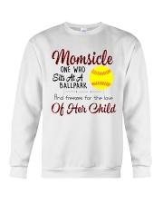 Limited Crewneck Sweatshirt thumbnail