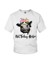 Farmer Youth T-Shirt thumbnail