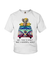 Limited Eidition Youth T-Shirt thumbnail