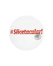 Slicetacular Circle Cutting Board thumbnail
