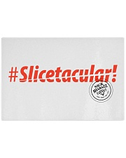 Slicetacular Rectangle Cutting Board thumbnail
