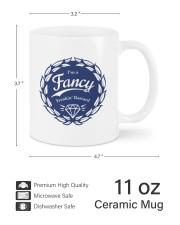 Fancy Freakin' Drinkware Mug ceramic-mug-lifestyle-62