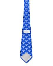 Dressy Gem Hunter Tie back
