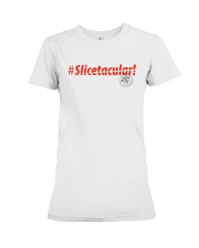 Slicetacular