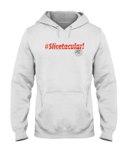 Slicetacular Hooded Sweatshirt thumbnail