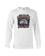 Shanes Wave Collections Long Sleeve Tee thumbnail
