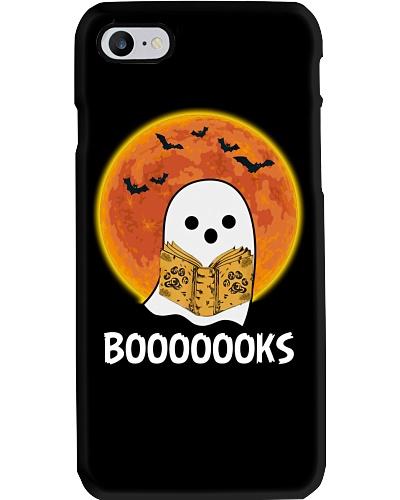 BOOOOOOKS