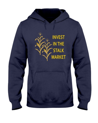 Invest In the Stalk Market