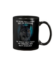 Limited Edition - Ending Soon Mug thumbnail