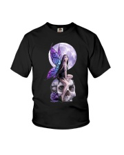 Limited Edition - Ending Soon Youth T-Shirt thumbnail