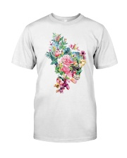 Limited Edition - Ending Soon Premium Fit Mens Tee thumbnail