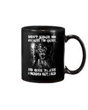 Limited Edition - Ending Soon Mug tile
