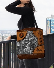 Proud Native Pride All-over Tote aos-all-over-tote-lifestyle-front-05