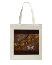 Love Bee Animal For Bee Lovers Tote Bag tile