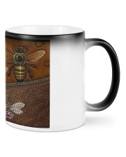 Love Bee Animal For Bee Lovers Mugs tile