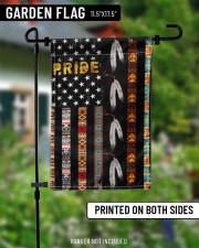 """Pride Native Flag American 11.5""""x17.5"""" Garden Flag aos-garden-flag-11-5-x-17-5-lifestyle-front-13"""