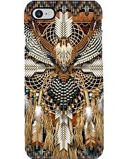Native American Phone Case  Phone Case i-phone-8-case