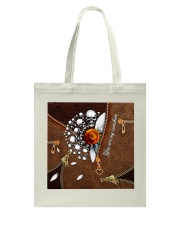 Daisy You Are My Sunshine Tote Bag thumbnail