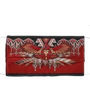 Cardinal Native Tb Cloth face mask thumbnail