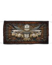 Native Eagle Tb Mask tile