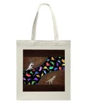 Dinosaur Animal For Dinosaur Lovers Tote Bag tile